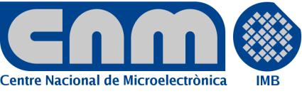 IMB-CNM