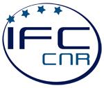 IFC-CNR